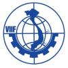 2020越南10月河内国际工业展览会 VIIF中国展团定展位展台装修特装搭建