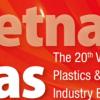 2020年第20届越南国际塑胶橡胶工业展览会VietnamPlas