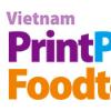 2020第20届越南国际印刷包装展览会