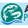 2020菲律宾马尼拉水产渔业养殖展Aquaculture Philippines 2020